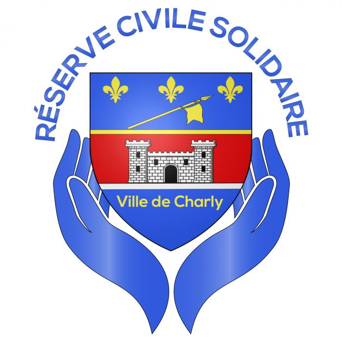 Réserve Civile Solidaire Charly