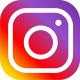 New instagram logo png transparent